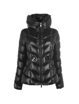 Fulig Giubbotto Jacket by Moncler
