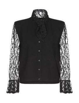 Cardigan by Christopher Kane