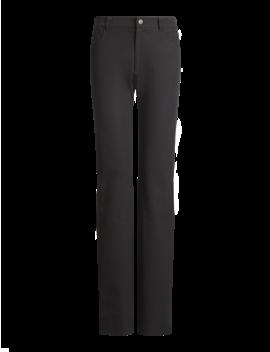 Elmo City Stretch Trousers by Joseph