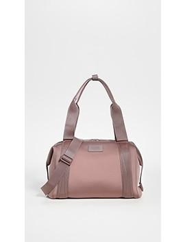Landon Medium Carryall Duffel Bag by Dagne Dover