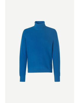 Hassan Turtle Neck 10488 by Samsoe