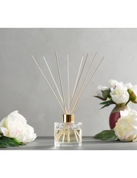 Homescent Diffuser, French Peony by Pottery Barn