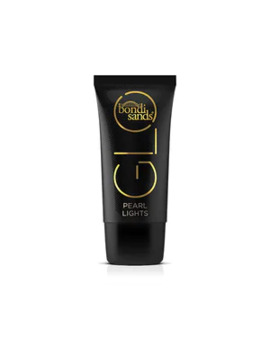 Bondi Sands Glo Pearl Lights Highlighting Cream 25ml by Superdrug