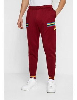 Issue Pant   Jogginghose by Nike Sportswear