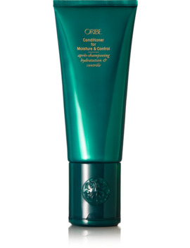 Conditioner For Moisture & Control, 200ml by Oribe