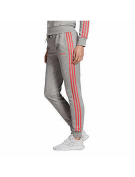 Adidas French Terry Jogger by Adidas