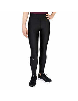 Under Armour Legging by Costco