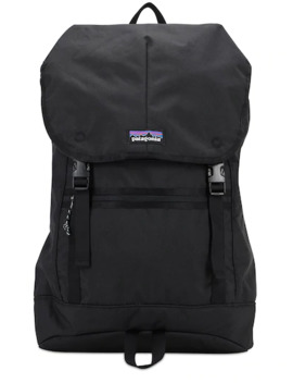 25 L Arbor Classic Backpack by Patagonia