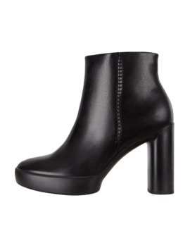 Shape Sculpted Motion   Plateaustiefelette by Ecco