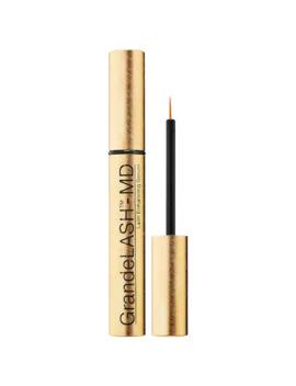 Grande Lash™   Md Lash Enhancing Serum by Grande Cosmetics