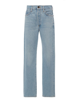 The Benefit Jeans by Goldsign
