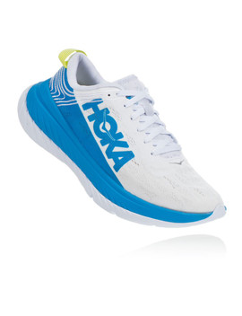 Hoka Carbon X Running Shoes   Aw19 by Sports Shoes