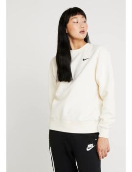 Crew Trend   Sweatshirt by Nike Sportswear