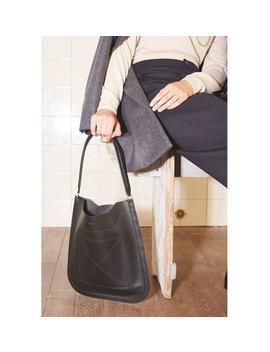 Bag Garance by Soeur