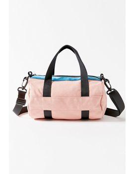 Kavu Uo Exclusive Mini Duffle Bag by Kavu