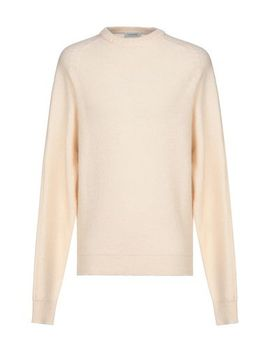 Pullover by Lemaire