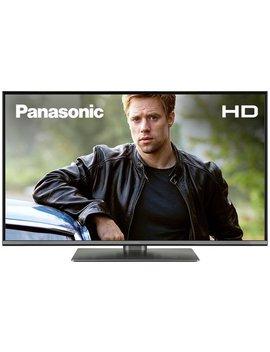 Panasonic 49 Inch Tx 49 Gs352 B Smart Full Hd Hdr Led Tv929/9740 by Argos