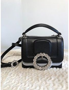 Marc By Marc Jacobs Crossbody by Marc By Marc Jacobs