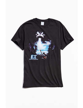 E.T. Spaceship Tee by Urban Outfitters