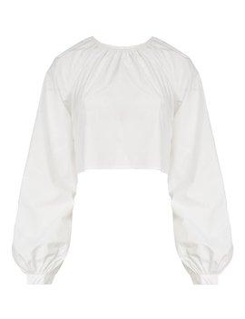 Billow Shirt by Georgia Alice