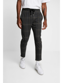 Onslinus Check Pant   Stoffhose by Only & Sons