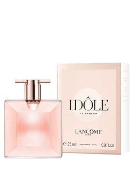 Idole Le Parfum by Lancome