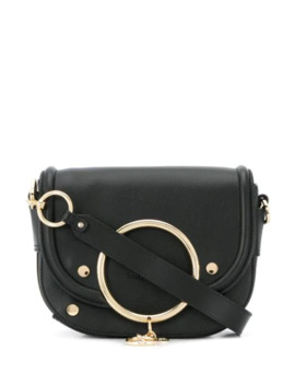 Medium Mara Shoulder Bag by See By Chloé