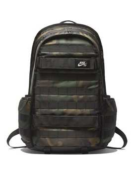 Nike Sb             Rpm Erdl Backpack by Nike Sb