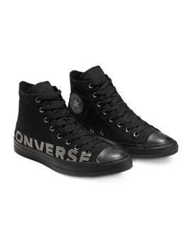 Converse High Top Wordmark 2.0 Mens Sneakers by Converse