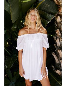 La Mer One Piece by Endless Summer