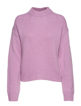 Cora Sweater by Filippa K