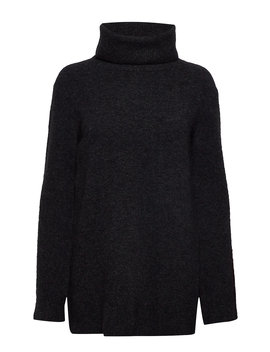 Nico Yak Sweater by Filippa K