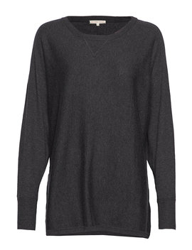 Knit Layer Top by Filippa K Soft Sport