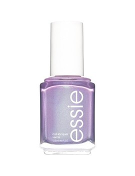 Essie Spring Trend Collection   0.46 Fl Oz by Essie