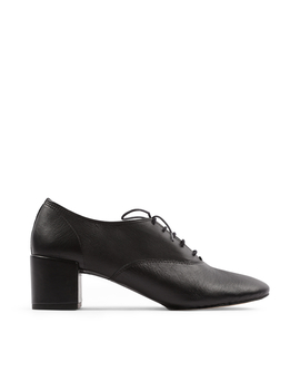Max Oxford Shoes by Repetto Paris
