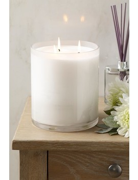 New York Collection Luxe Xl Candle by Next