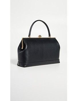 Greta Bag by Anine Bing
