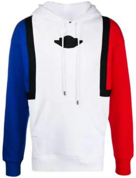 Jordan Sport Dna Hoodie by Nike