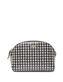 Hilli Crossbody Bag by Kate Spade New York