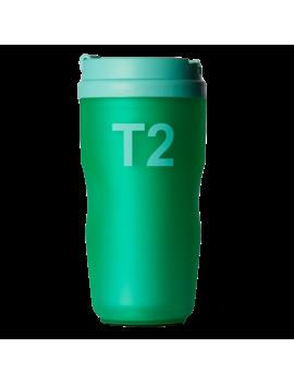Travel Cup Aqua by T2 Tea