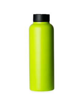 T2 Stainless Steel Flask Lime Punch by T2 Tea