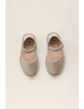 Daughter Nomad Sandal by Daughter