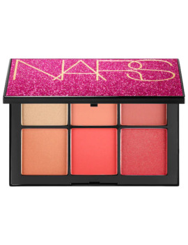 Free Lover Cheek Palette by Nars