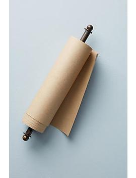 Kraft Paper Roll by Anthropologie