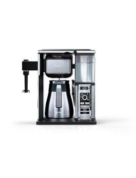 Ninja Coffee Bar® System Cf097 by Ninja