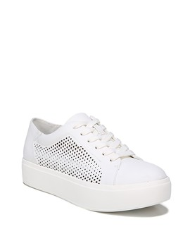 Kinney Lace Up Sneaker by Dr. Scholl's