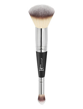 Heavenly Luxe Complexion Perfection Brush #7 by General