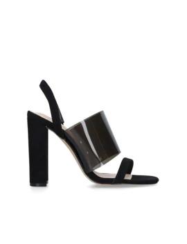 Galilisa Sandals by Aldo
