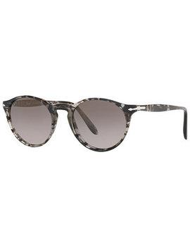 Polarized Sunglasses, Po3092 Sm 50 by General