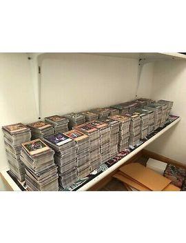 Yu Gi Oh! 100 Mixed Cards Lot ***Free Ship*** by Konami